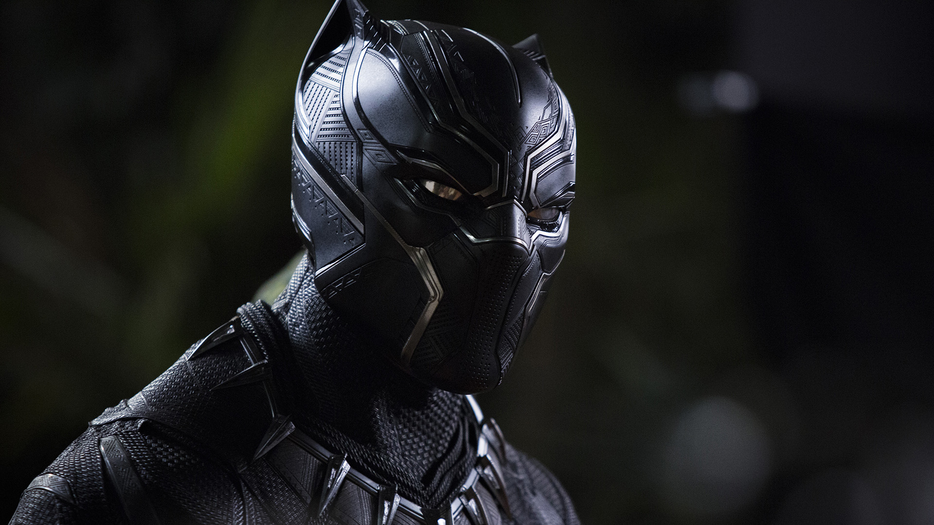 Movie Watch: Amarillo film options for Feb. 15 to 22, including 'Black Panther,' 'Early Man' and news on Premiere renovations