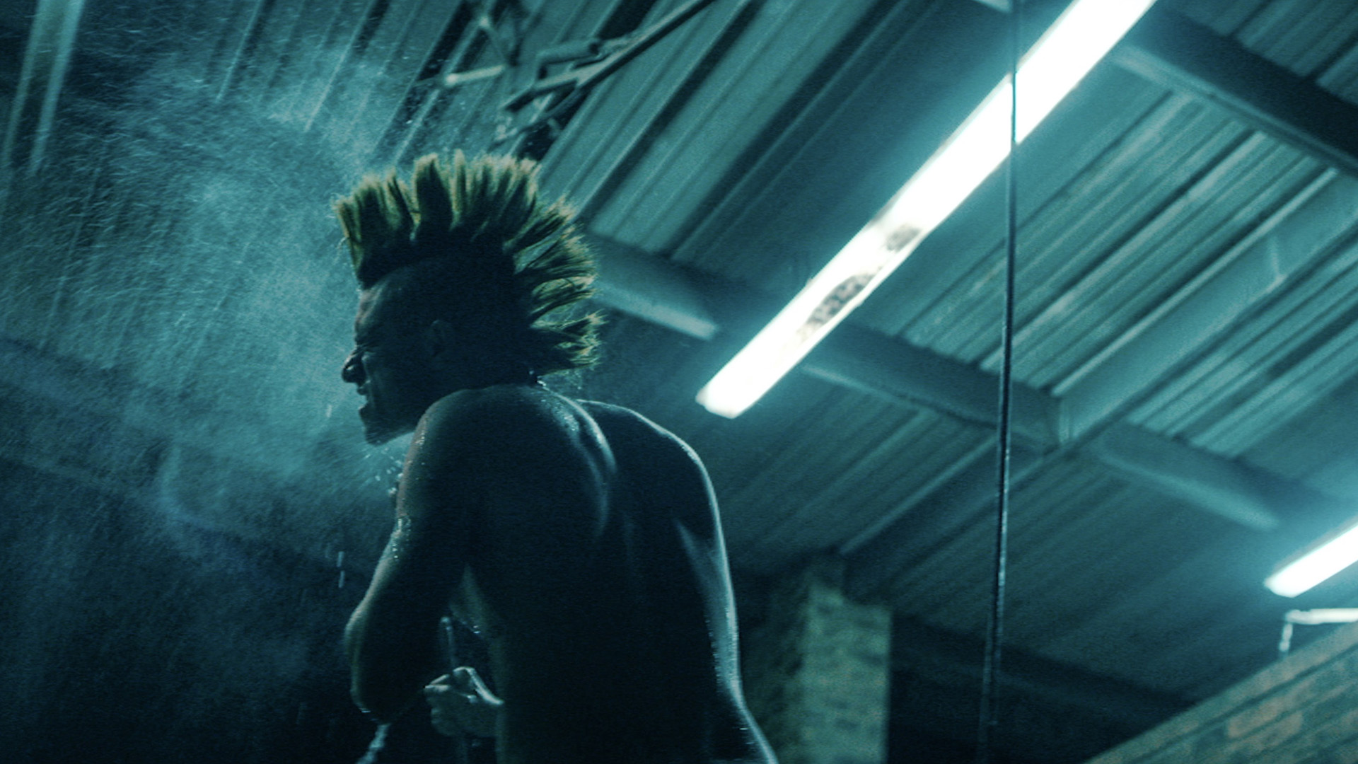 'It's not 1997 anymore': Brian Deneke death revisited in 'Bomb City,' screening Tuesday in Amarillo