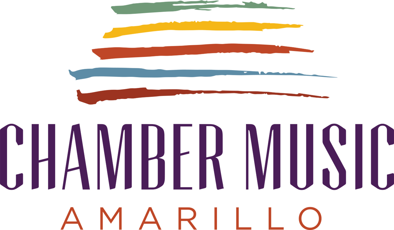 Season Preview: A look at Chamber Music Amarillo's 2016-17 offerings