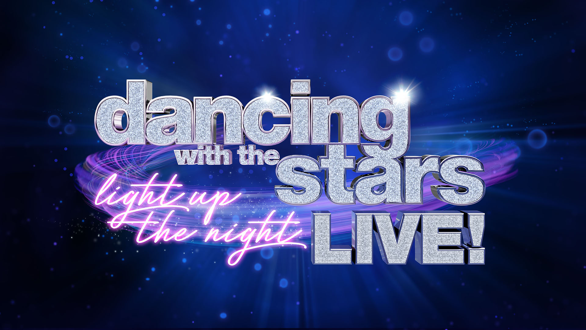 'Dancing with the Stars' tour coming to Amarillo in February