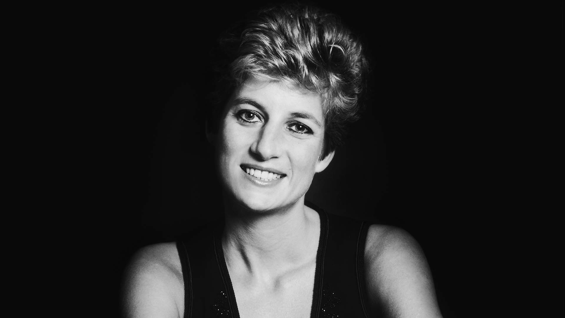 Late Princess Diana tells 'Her Story' in new documentary on PBS