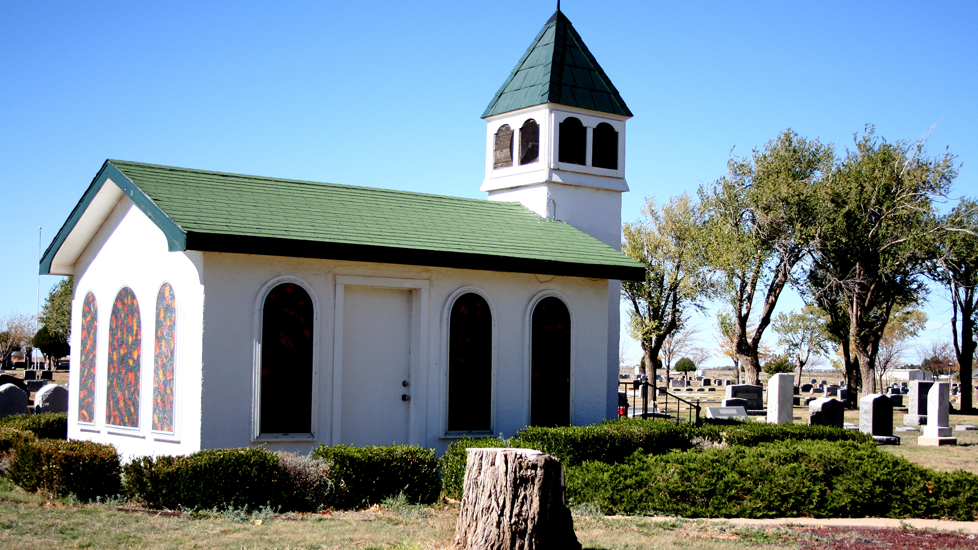 PPHM to lead tour of historic Canyon cemetery