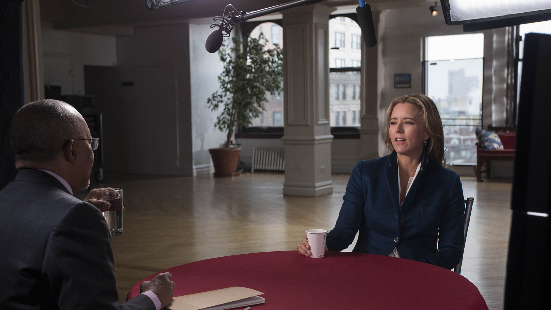 'Finding Your Roots' digs deep in Season 4