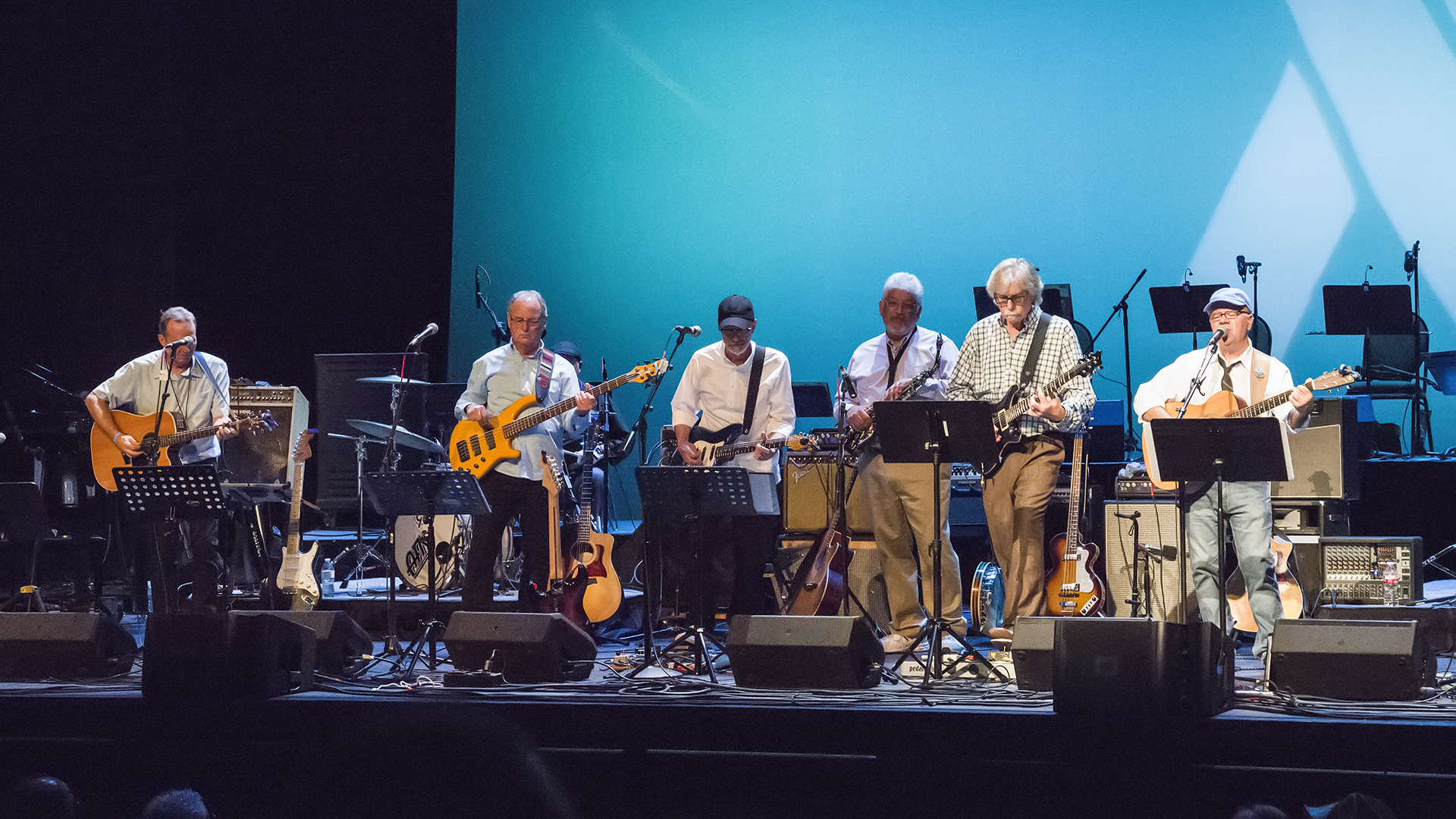 Friends of Fogelberg concert extends to two nights, adds CSNY focus