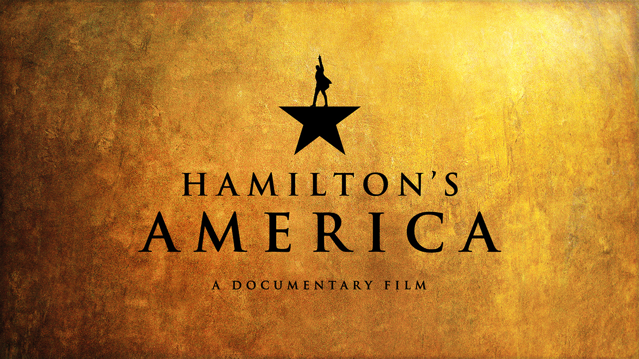 October programs to offer emotional journeys, iconic moments — and insight on 'Hamilton'