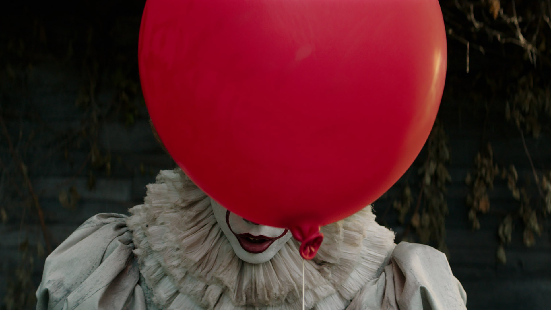 Movie reviews: 'It,' 'Home Again'
