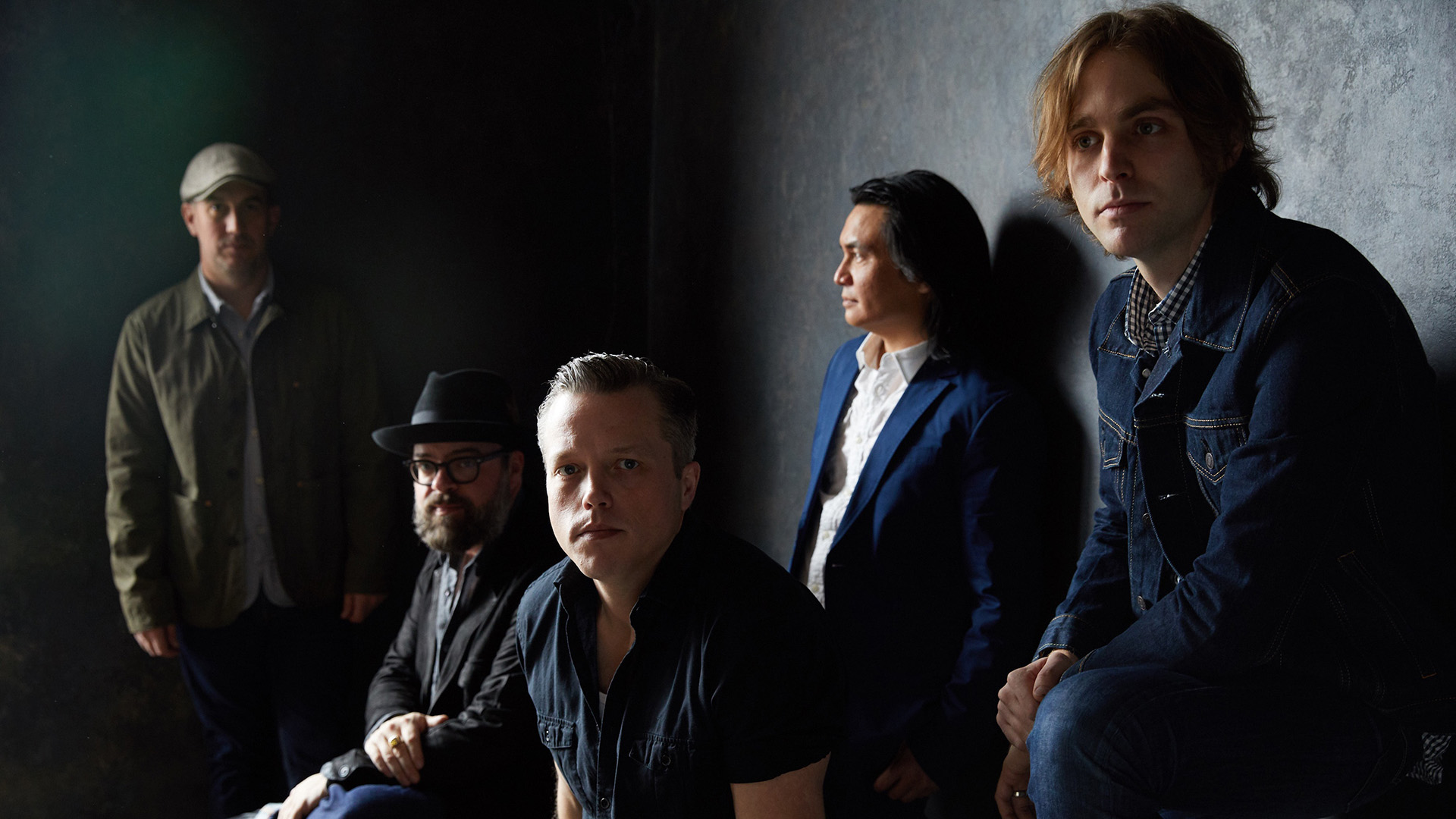 Tickets on sale Friday for Amarillo concert by Grammy-nominated Americana star Jason Isbell