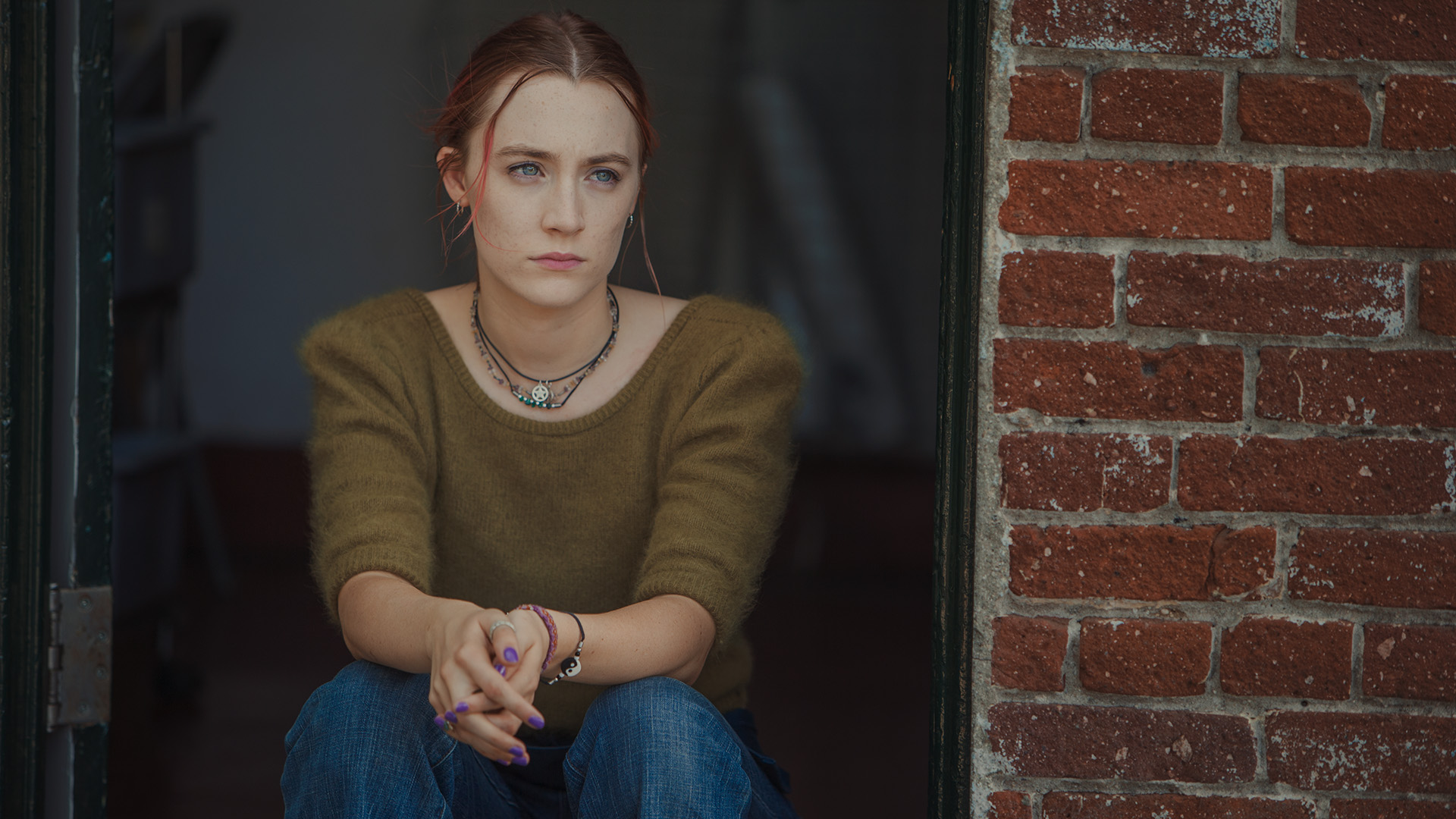 Movie Watch: Amarillo film options for Nov. 30 to Dec. 7, including 'Lady Bird,' 'Three Billboards' and 'LBJ'