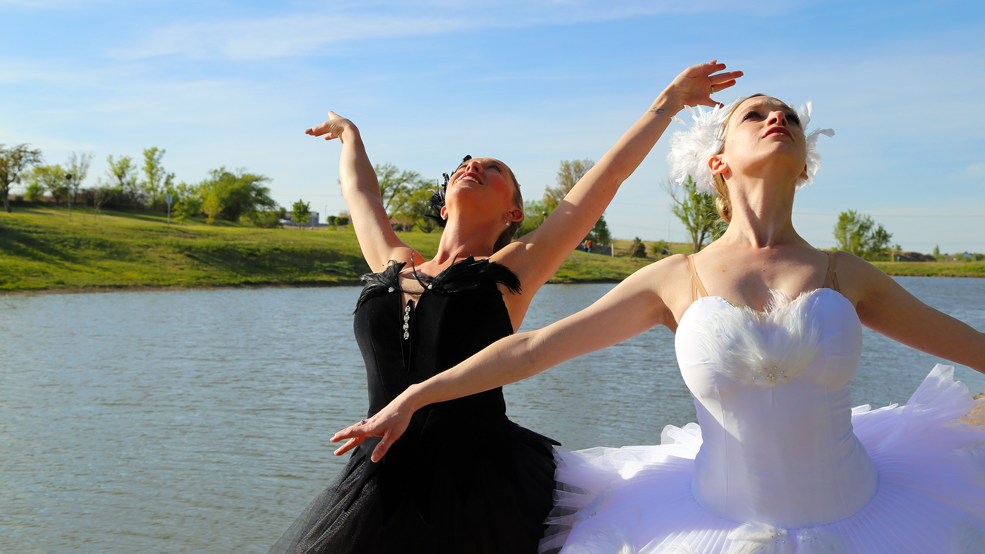Lone Star Ballet to close season with 'Swan Lake,'  'the ultimate ballet'