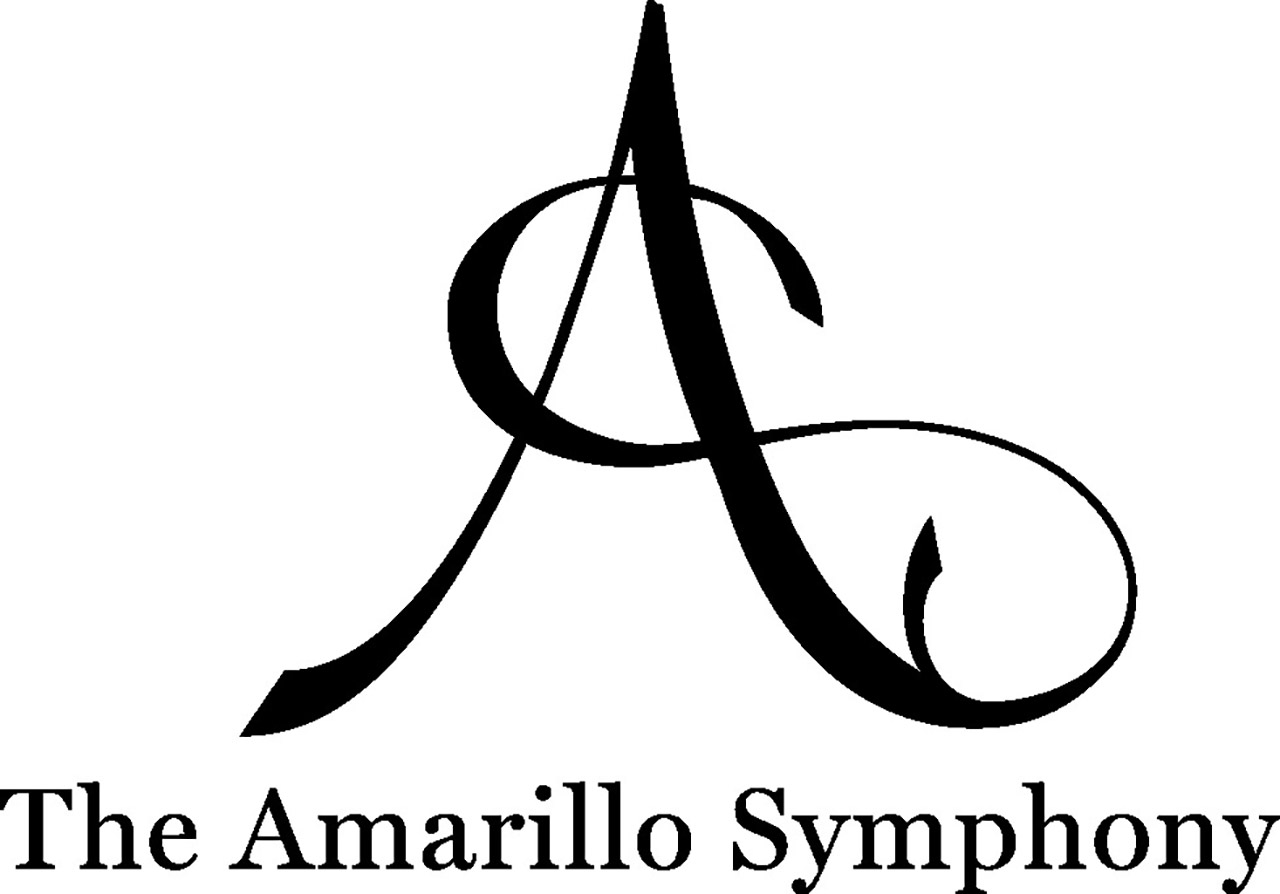 Season Preview: A look at Amarillo Symphony's 2016-17 offerings