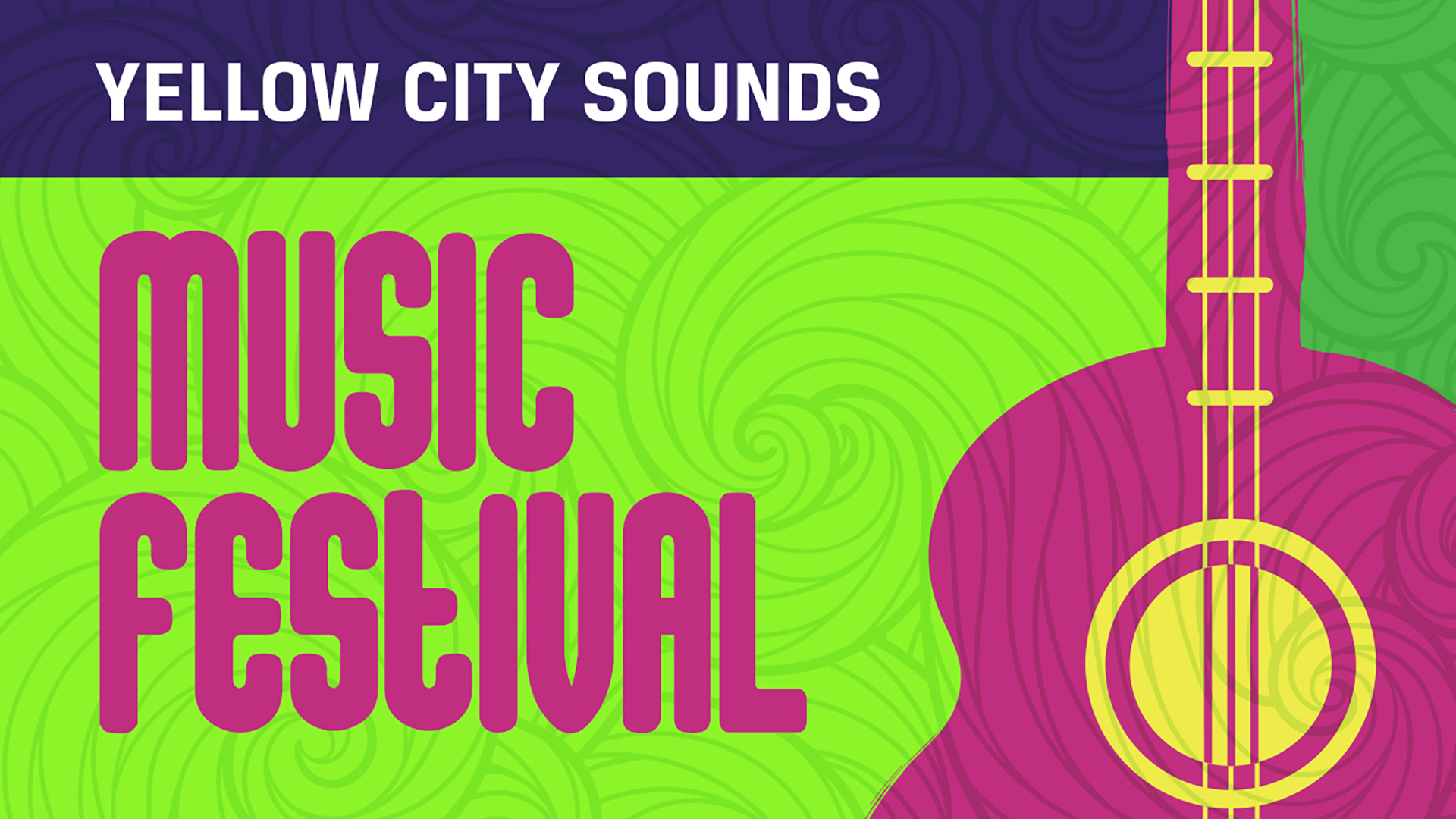 Labor Day Roundup: Yellow City Sounds Music Festival, Boys Ranch Rodeo, Nitro Circus Live, more