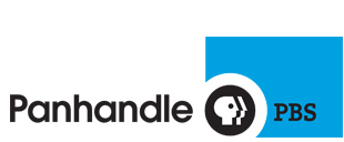 Panhandle PBS Logo