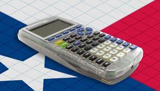 State's STAAR Calculator Directive Draws Concerns