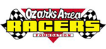 Ozarks Area Racers