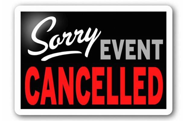 Explore the Outdoors Event Cancelled