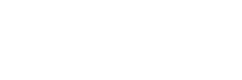 One Day in the American City