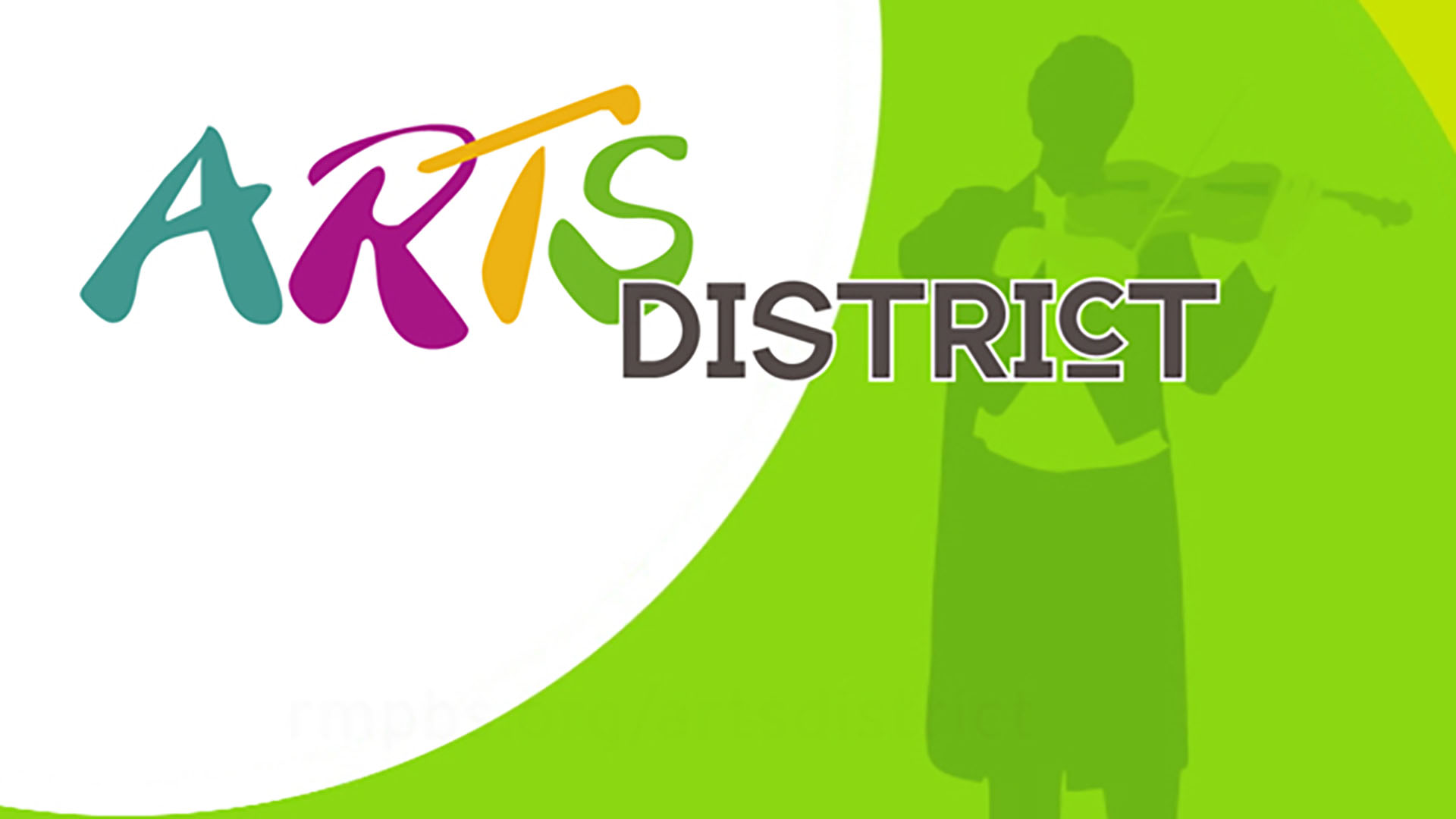 Arts District | Rocky Mountain PBS