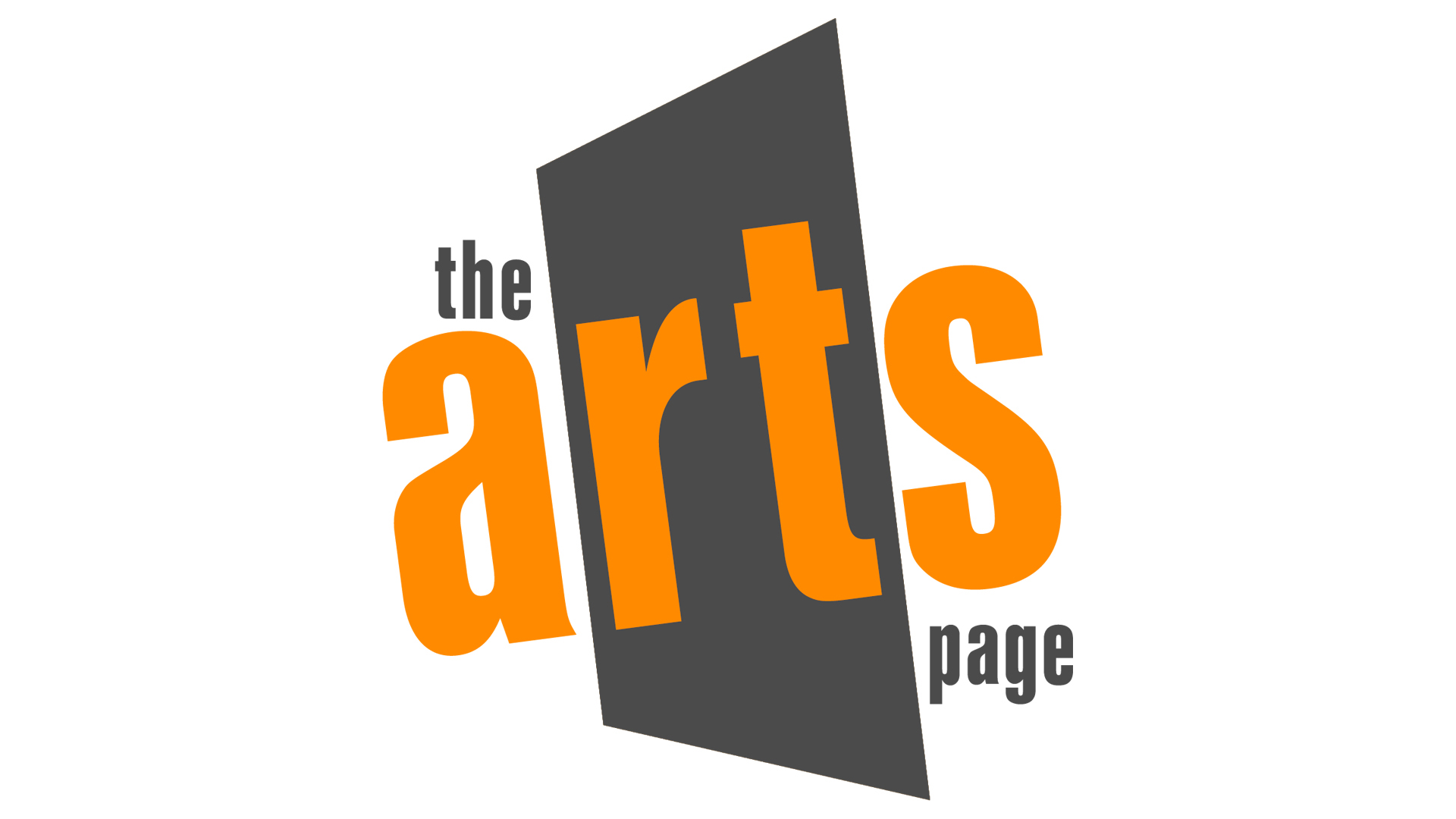 The Arts Page | MPTV