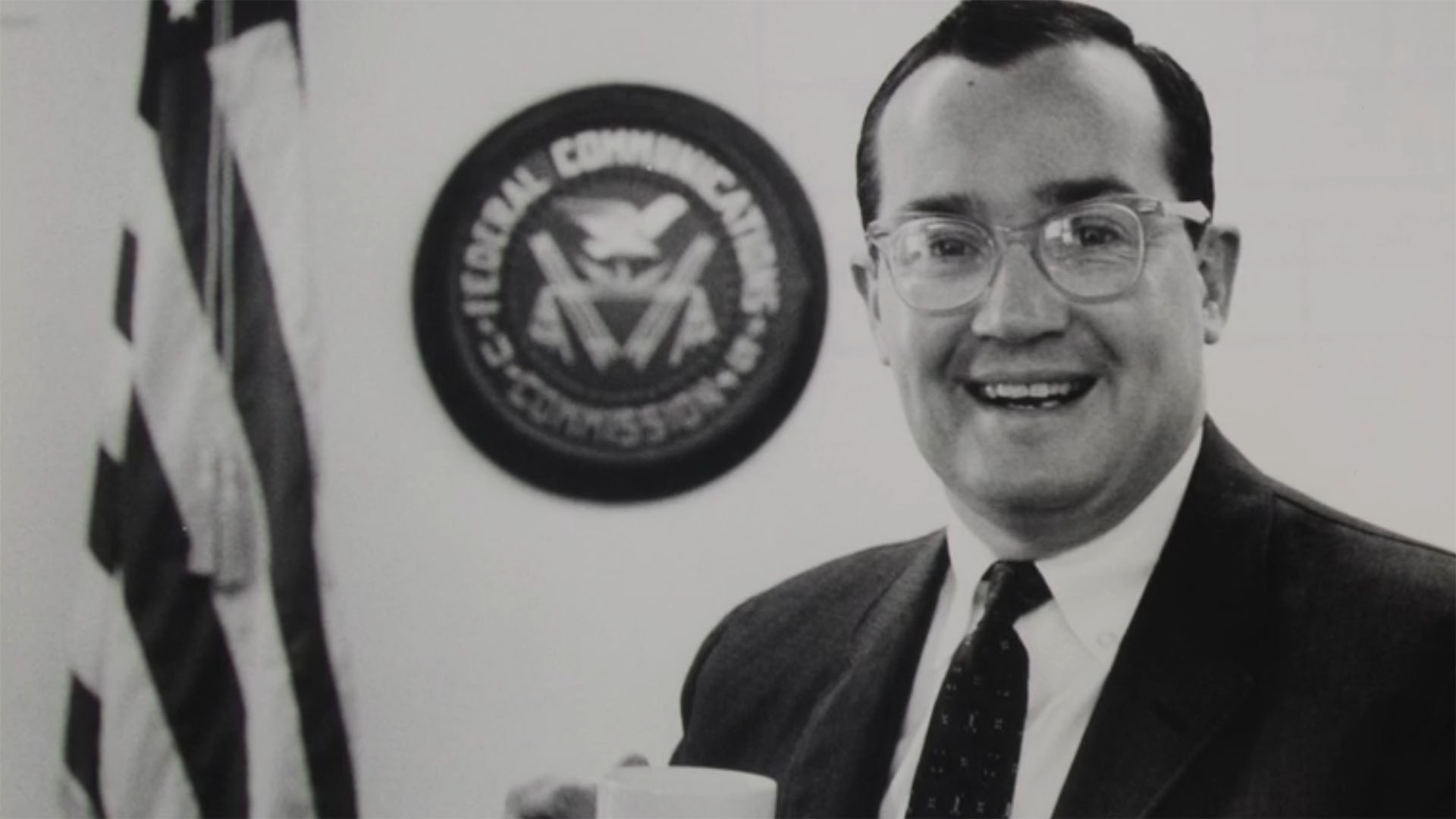 Newton Minow: An American Story