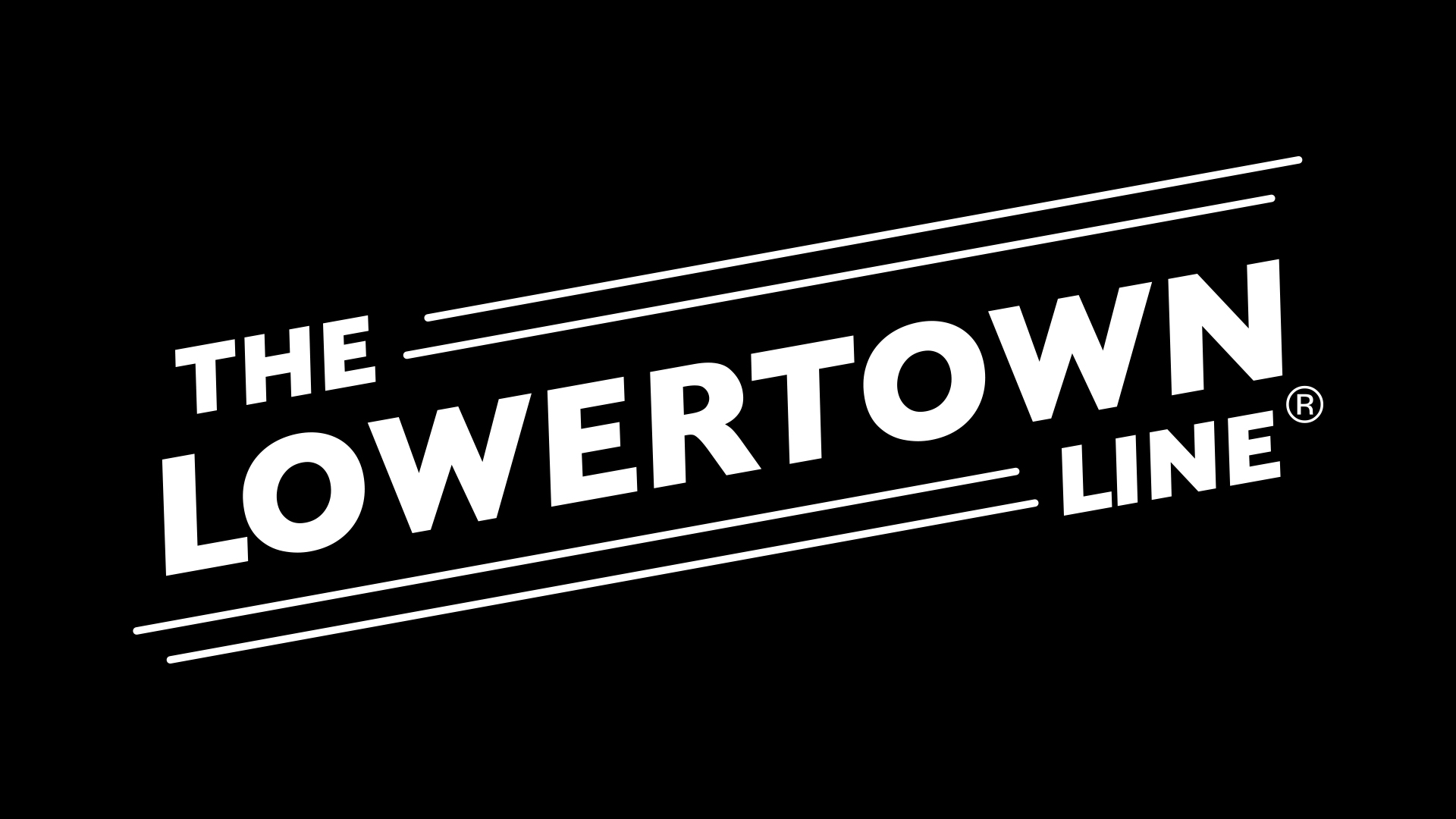 The Lowertown Line | TPT