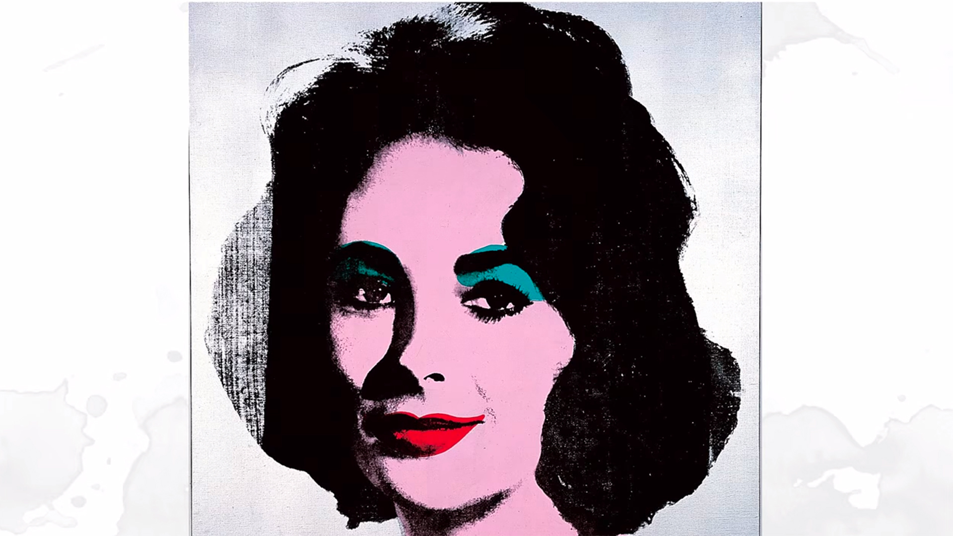 The Case For Andy Warhol | The Art Assignment