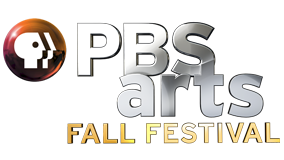 PBS Arts Fall Festival
