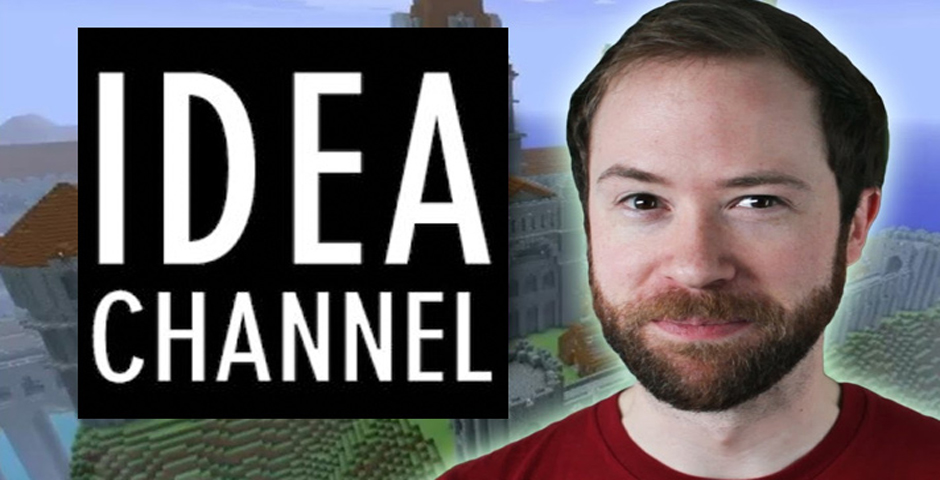 PBS Idea Channel