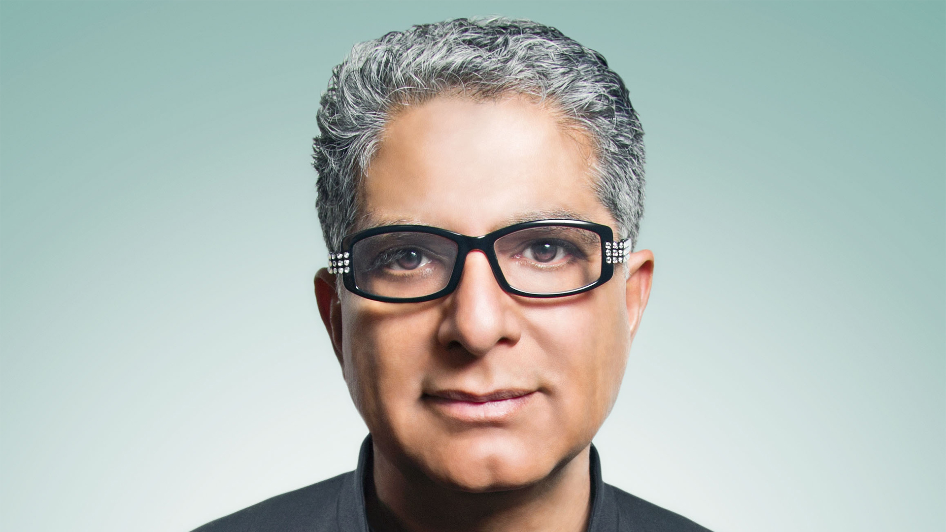 You Are The Universe with Deepak Chopra, MD