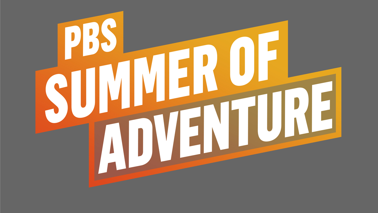 PBS Announces Summer Season Schedule