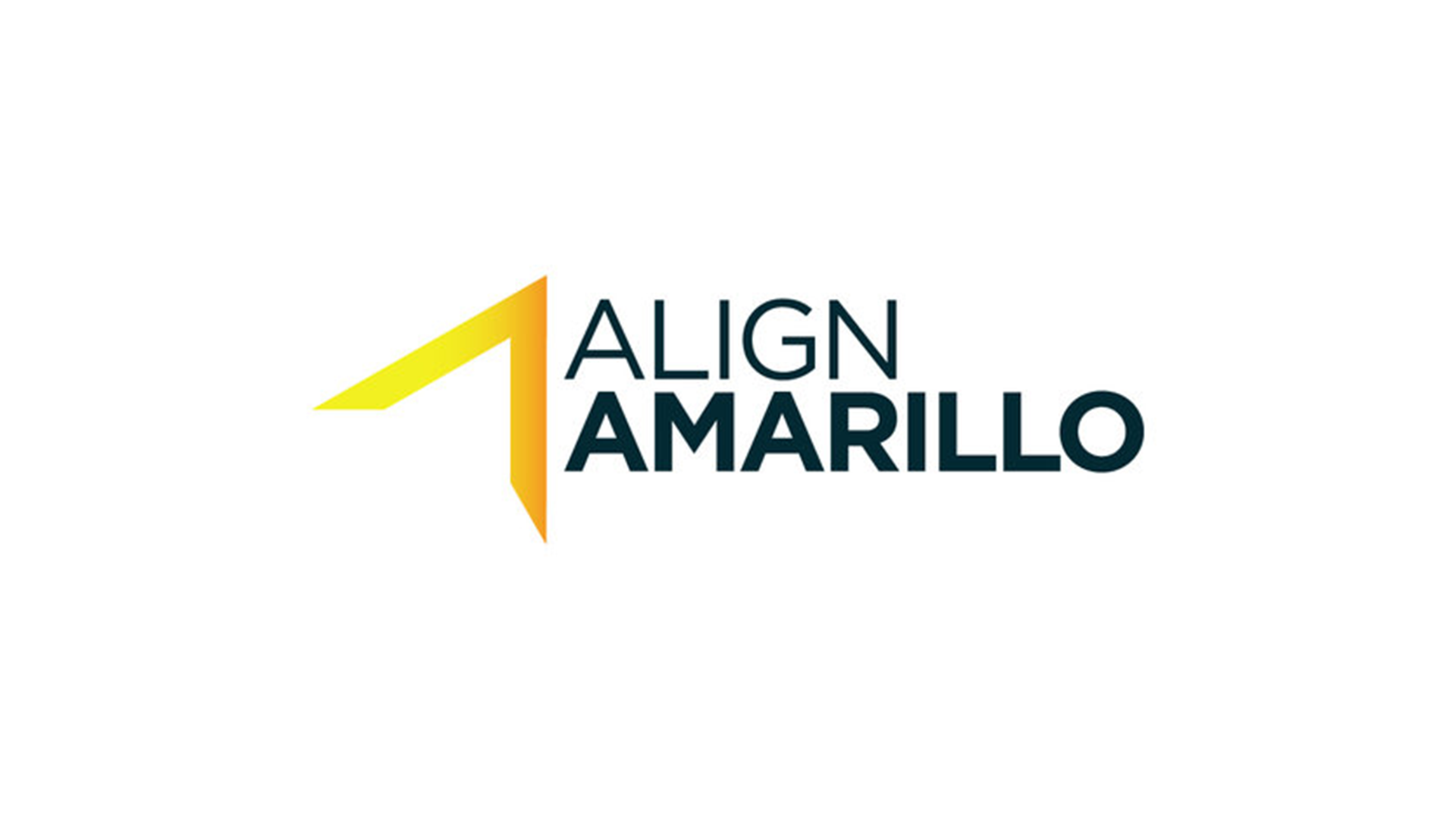 Amarillo's new plan to grow biz here