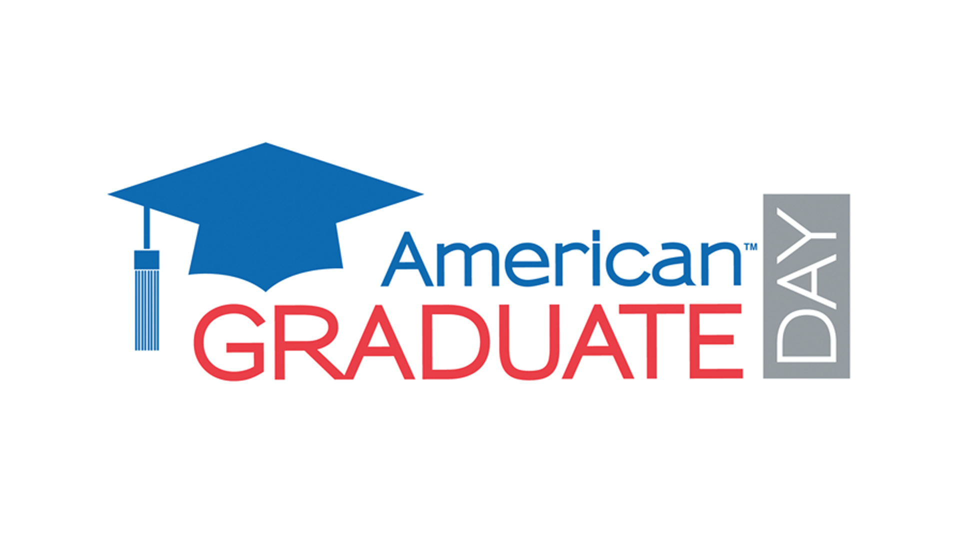 American Graduate Day: Set For Success