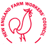 New England Farm Workers