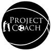 Project Coach