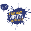 SPS Freedom Writer Teachers