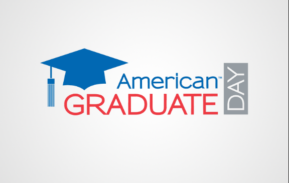 AMERICAN GRADUATE TO AIR SPECIAL SEPTEMBER 27th