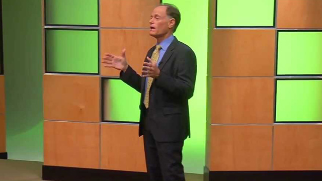 Brain Change with Dr. David Perlmutter