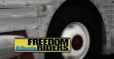 Atlanta Freedom Riders