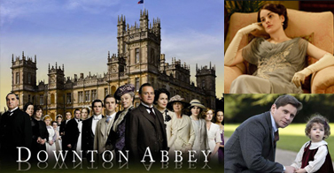 how to watch past episodes of downton abbey