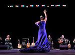 Ensemble Ibérica brings the music of Spain and Portugal to Kansas City audiences