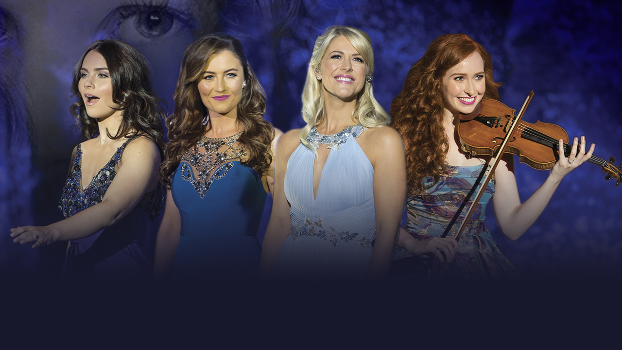 Celtic Woman – Homecoming: Ireland