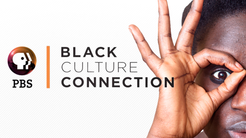 Black Culture Connection