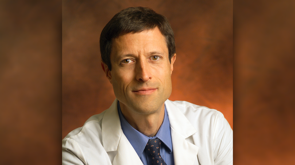 Energy Weight Loss Solution with Neal Barnard, MD