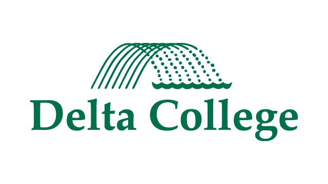 Delta College Website