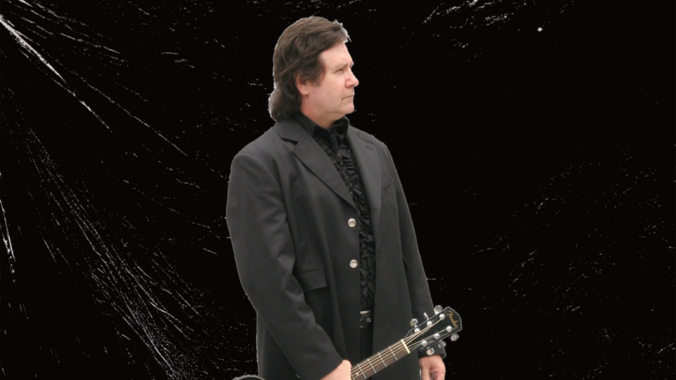 "Enjoy the ""Ultimate"" Johnny Cash Tribute in Frankenmuth"