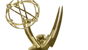 Heartland Emmy® Nominations Announced, RMPBS Claims 16