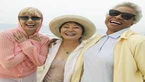 7 Steps to a Secure Retirement for Women