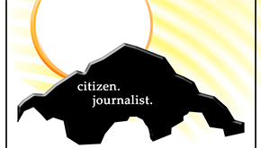 Citizen and Student Journalism Contest