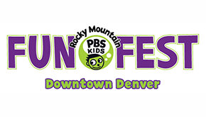 Denver KIDS Fun Fest - Sept. 6