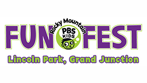 Western Colorado Home Loan Kids Fun Fest: Aug. 2