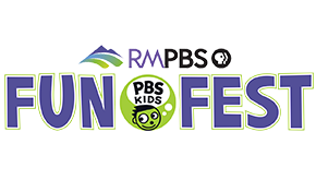 Southern Colorado KIDS Fun Fest